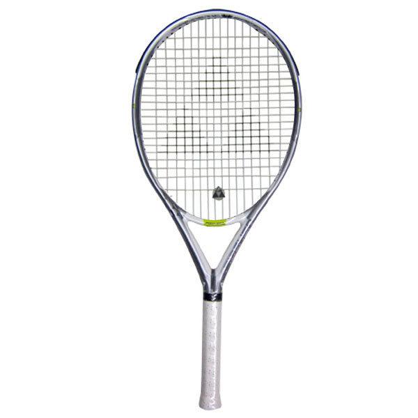 M 1210 Tennis Racquets