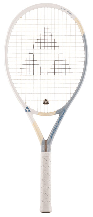 New Gds Vision Tennis Racquets