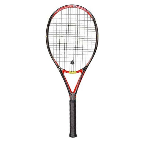 M Rally Red Tennis Racquets