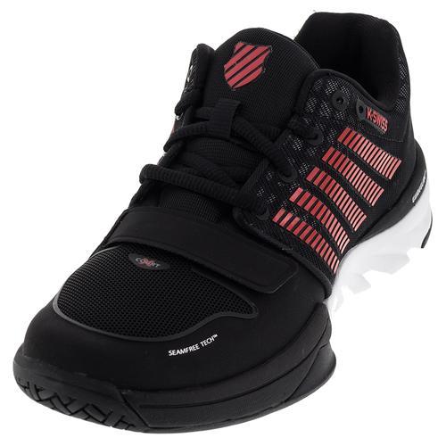 Men's X Court Tennis Shoes