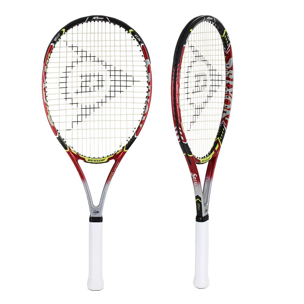 Dunlop Srixon CX 2.0 LS Tennis Racquet