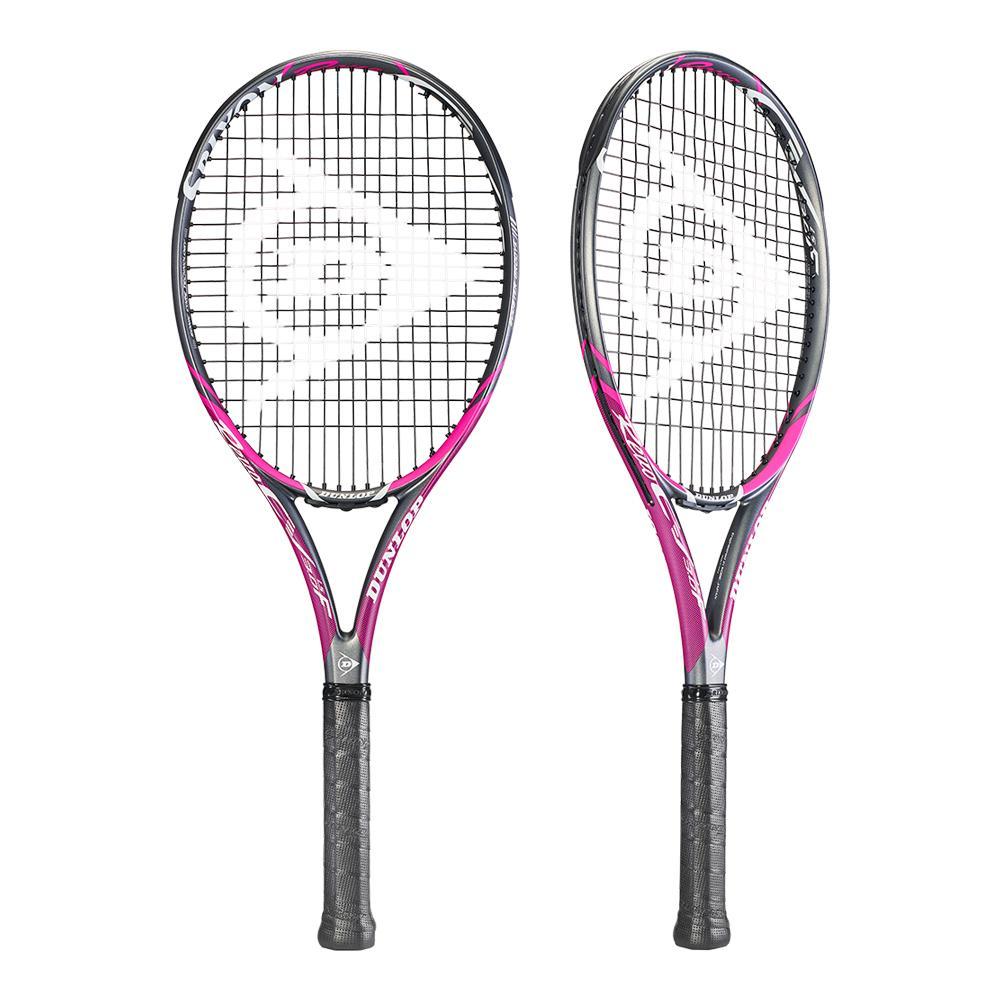 Srixon Revo Cv 3.0 F Ls Tennis Racquet