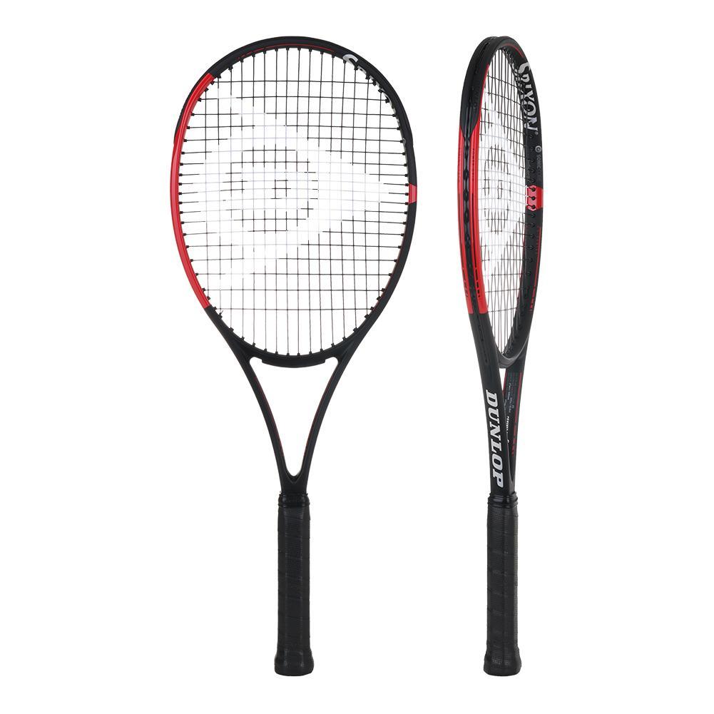 Cx 200 Tennis Racquet
