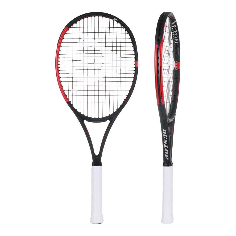Cx 400 Tennis Racquet