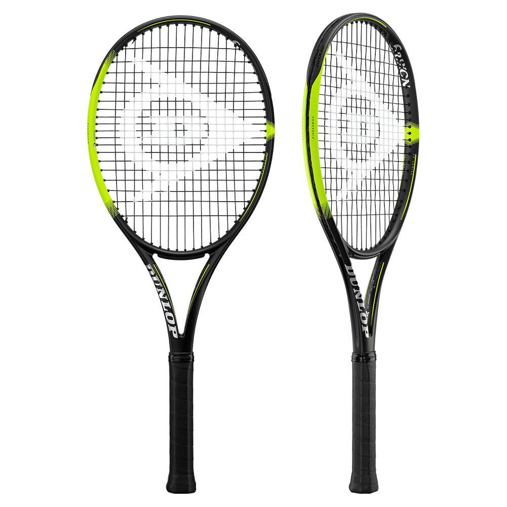 Dunlop SX 300 Tennis Racquet Tennis Express