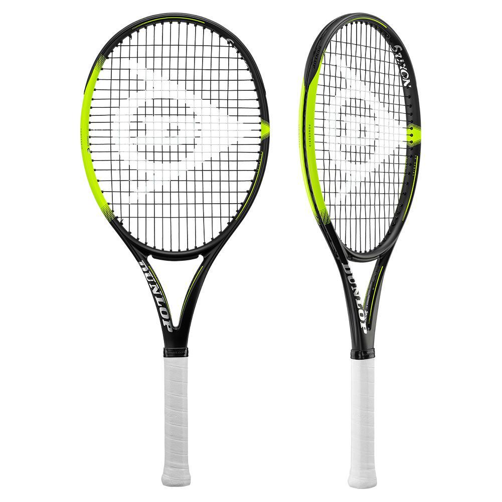 Sx 600 Tennis Racquet