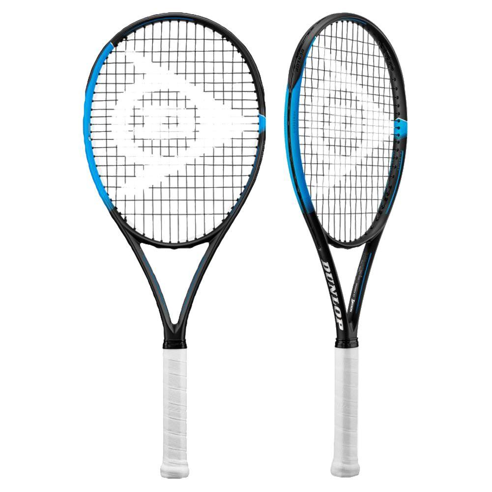 Fx 500 Lite Tennis Racquet