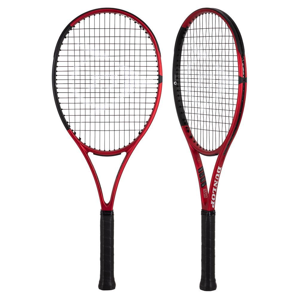 2021 Cx 200 Tennis Racquet