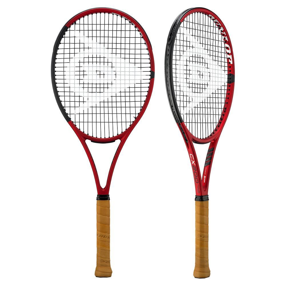 2021 Cx 200 Tour 18x20 Tennis Racquet