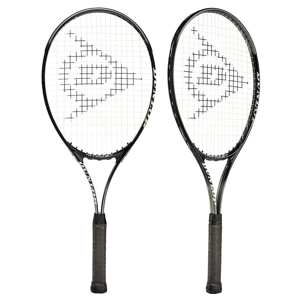 Nitro 27 Prestrung Tennis Racquet