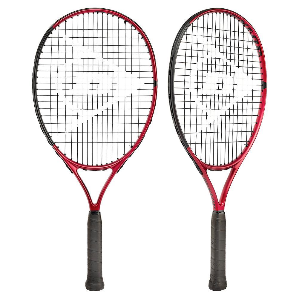 Cx Jr 23 Prestrung Tennis Racquet