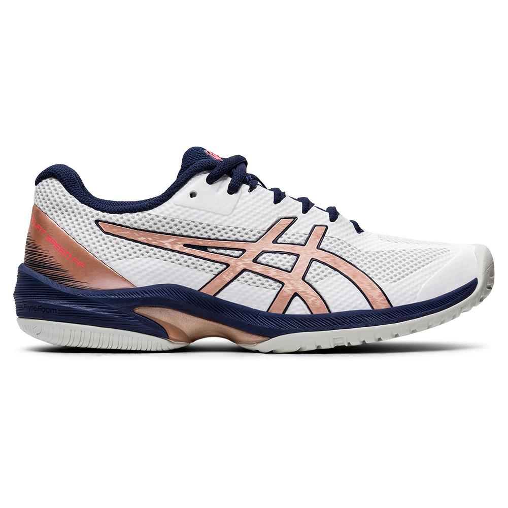mizuno mens running shoes size 9 youth gold toe jeans and