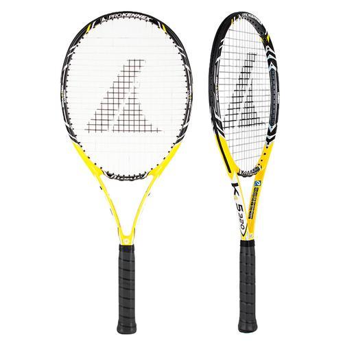 Ki 5 320 Tennis Racquet