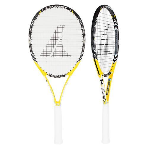 Ki 5 280 Tennis Racquet