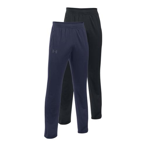 Men's Maverick Pant