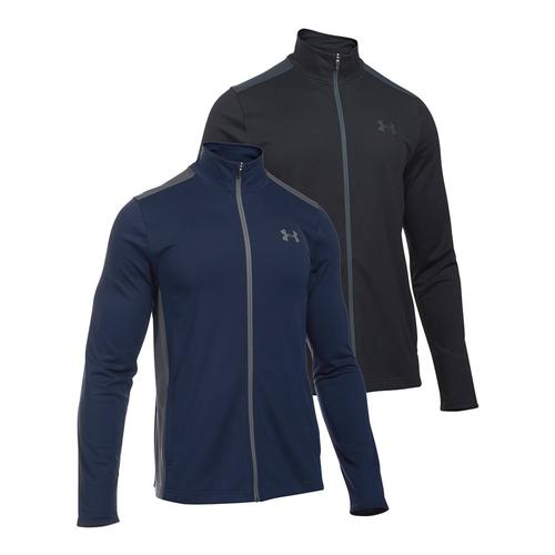 Men's Maverick Jacket