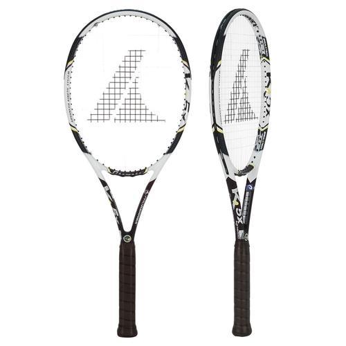 Ki 5x Tennis Racquet