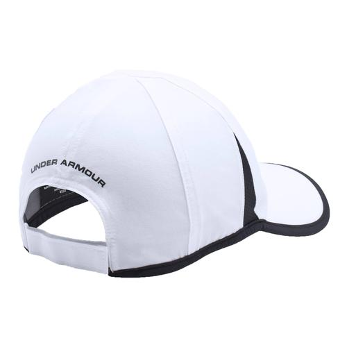 9b357747732 Under Armour Men s Shadow Tennis Cap 4.0