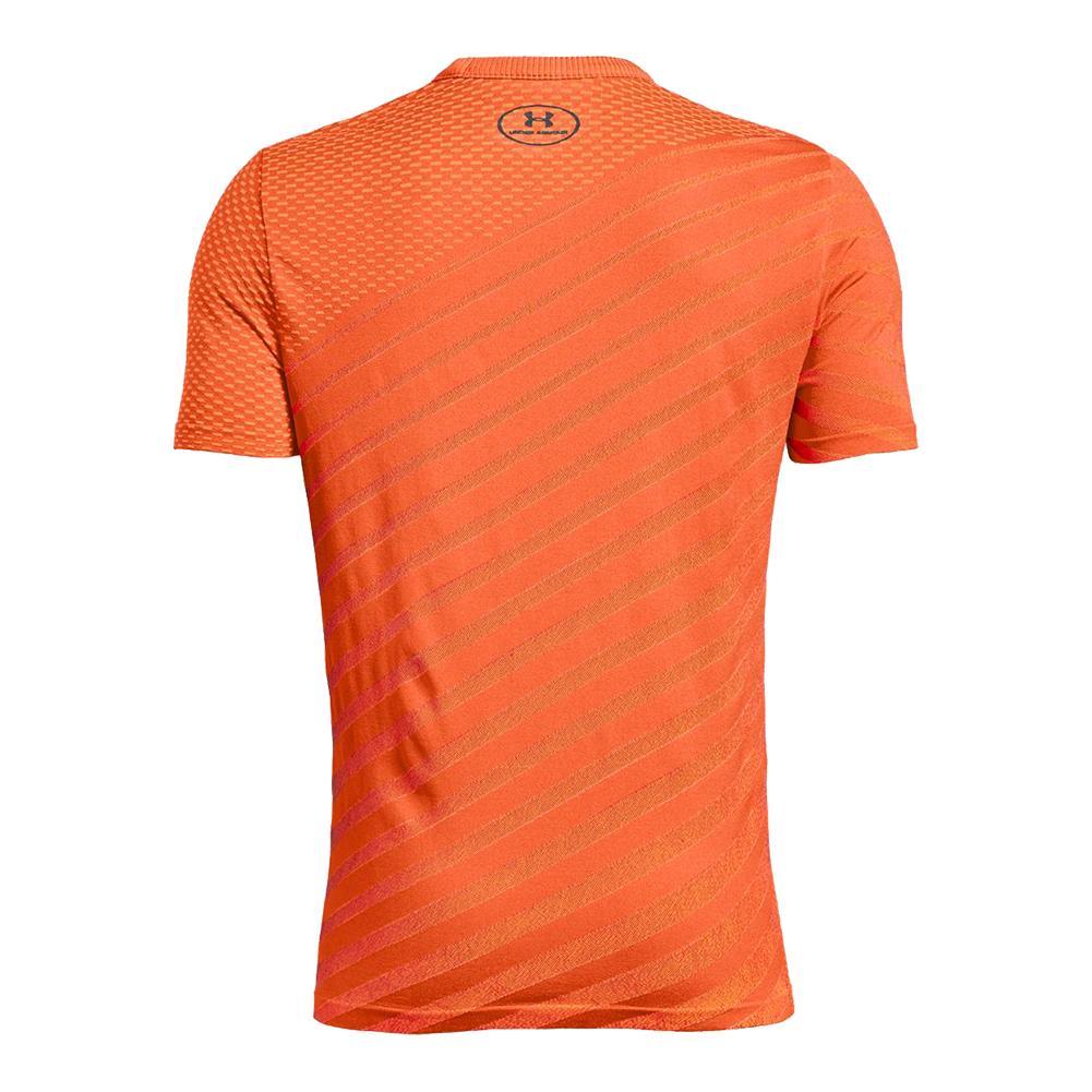 BlountDecor Loose T Shirt,Romantic Rose Corsage Fashion Personality Customization