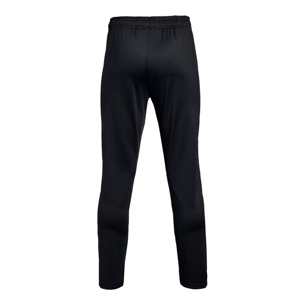 Under Armour UA Challenger Women/'s Pants Ankle Zip Chose Black or Grey S M L XL