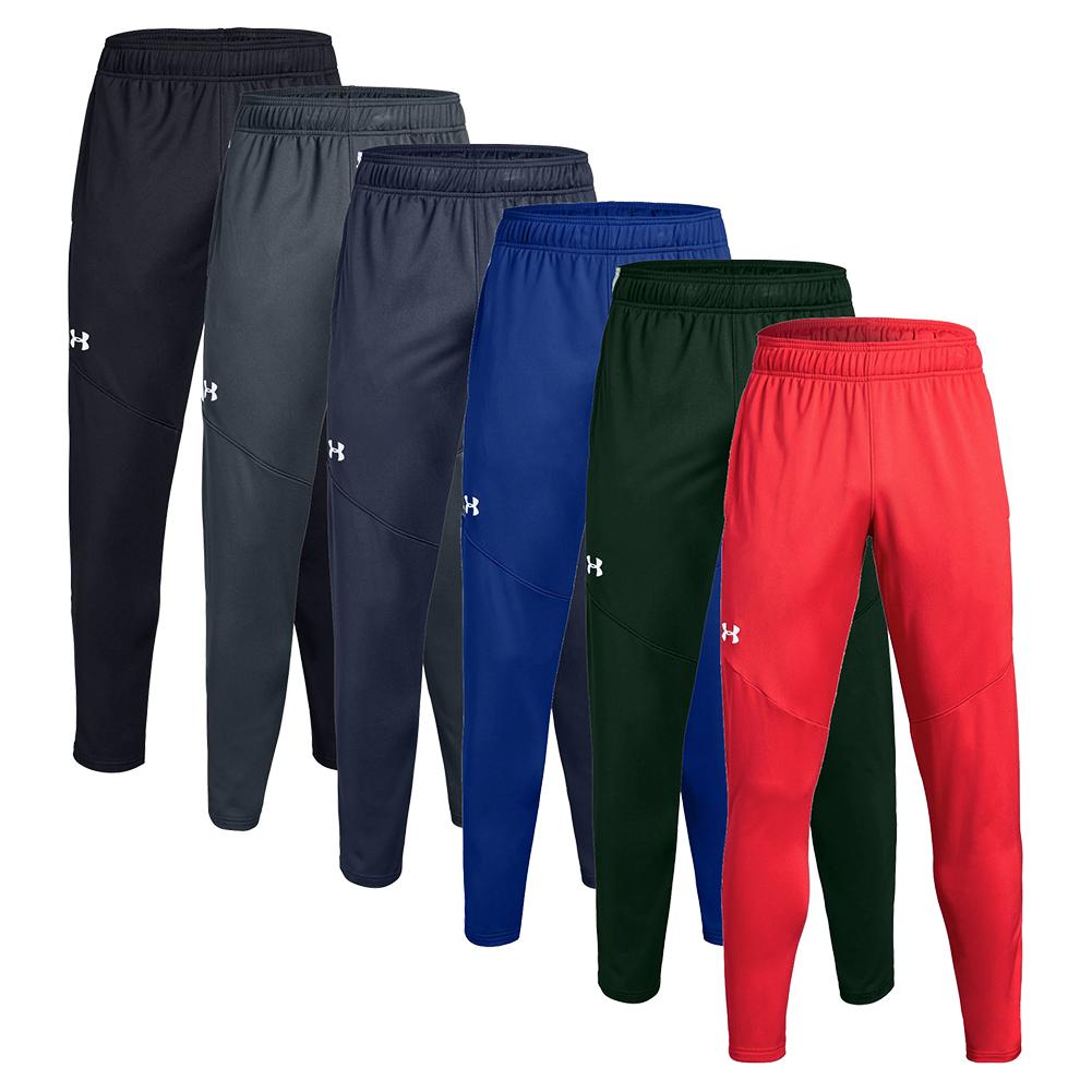 Men's Rival Knit Pants