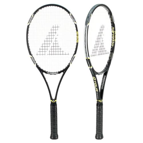 Ki Q Tour 295 Tennis Racquet