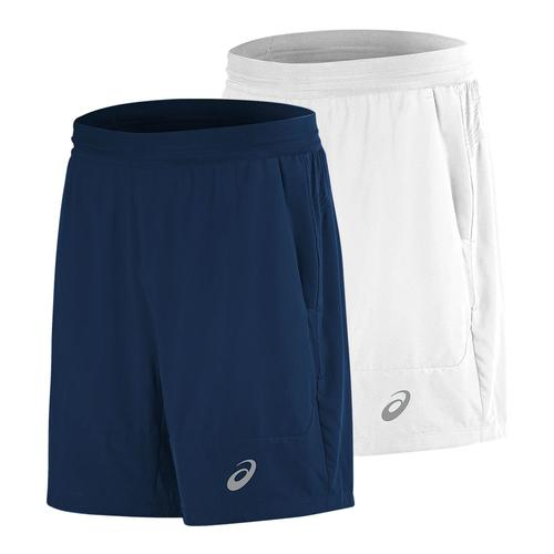 Men's Athlete 7 Inch Tennis Short