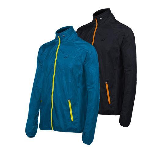 Men's Athlete Gpx Tennis Jacket