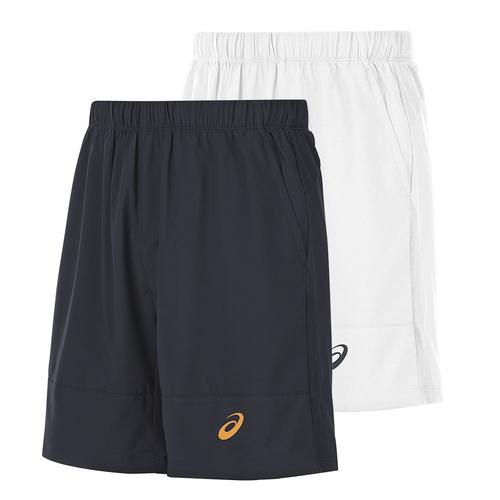 Men's Club 7 Inch Tennis Short