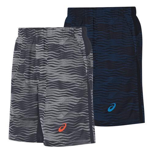 Men's Club Gpx 7 Inch Tennis Short