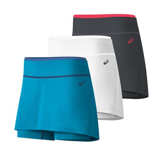Women's Club Booty Tennis Skort