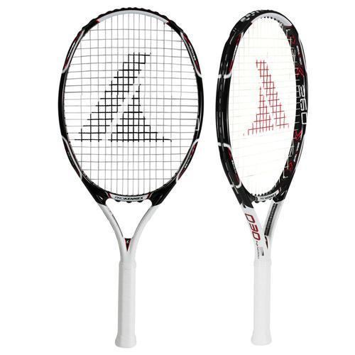 Ki Q 30 Tennis Racquet