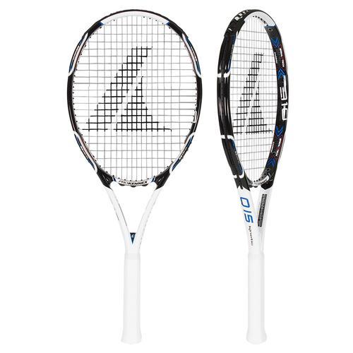Ki Q 15 310 Tennis Racquet