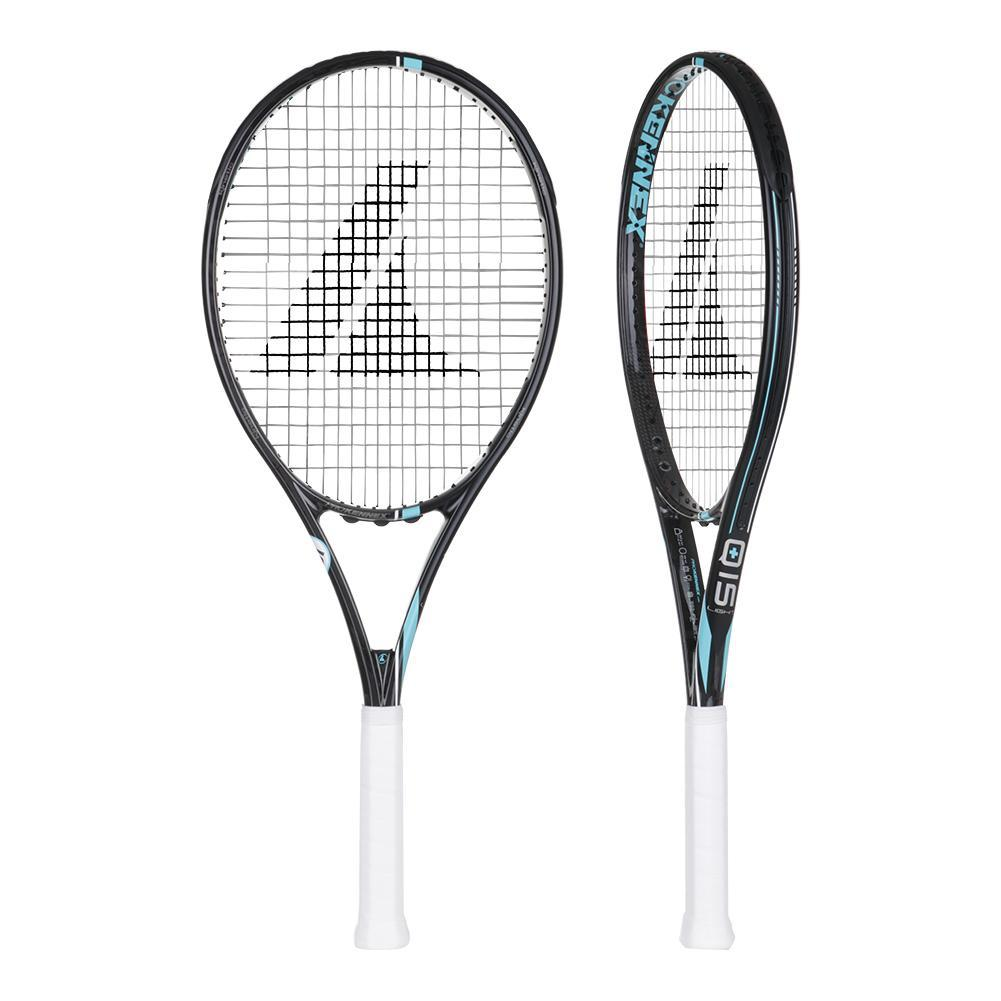 2019 Ki Q + 15 Light Tennis Racquet