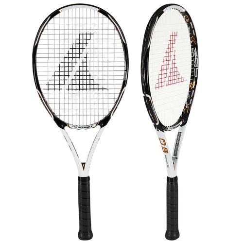 Ki Q5 295 Tennis Racquets
