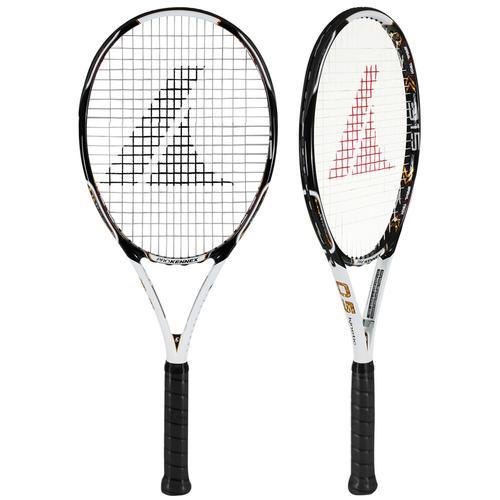 Ki Q5 315 Tennis Racquets
