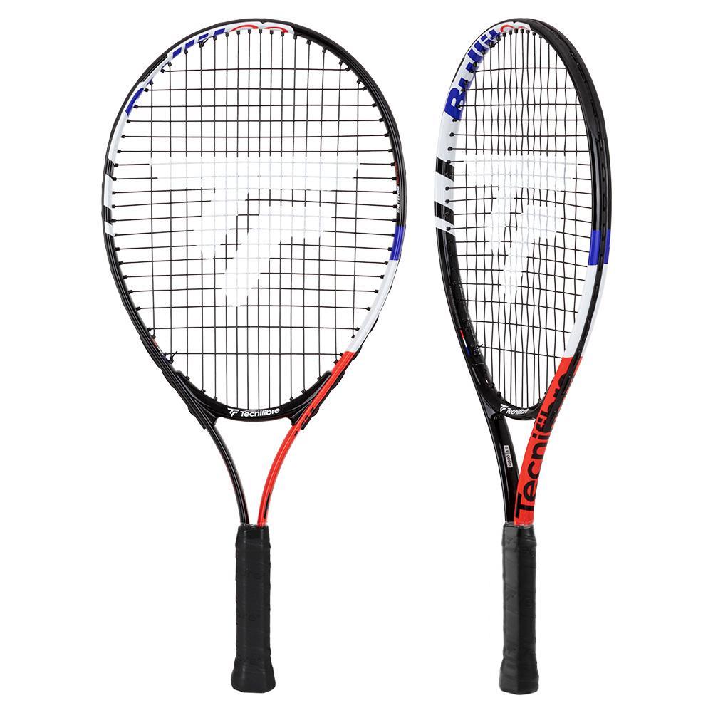 Bullit Nw 23 Junior Tennis Racquet