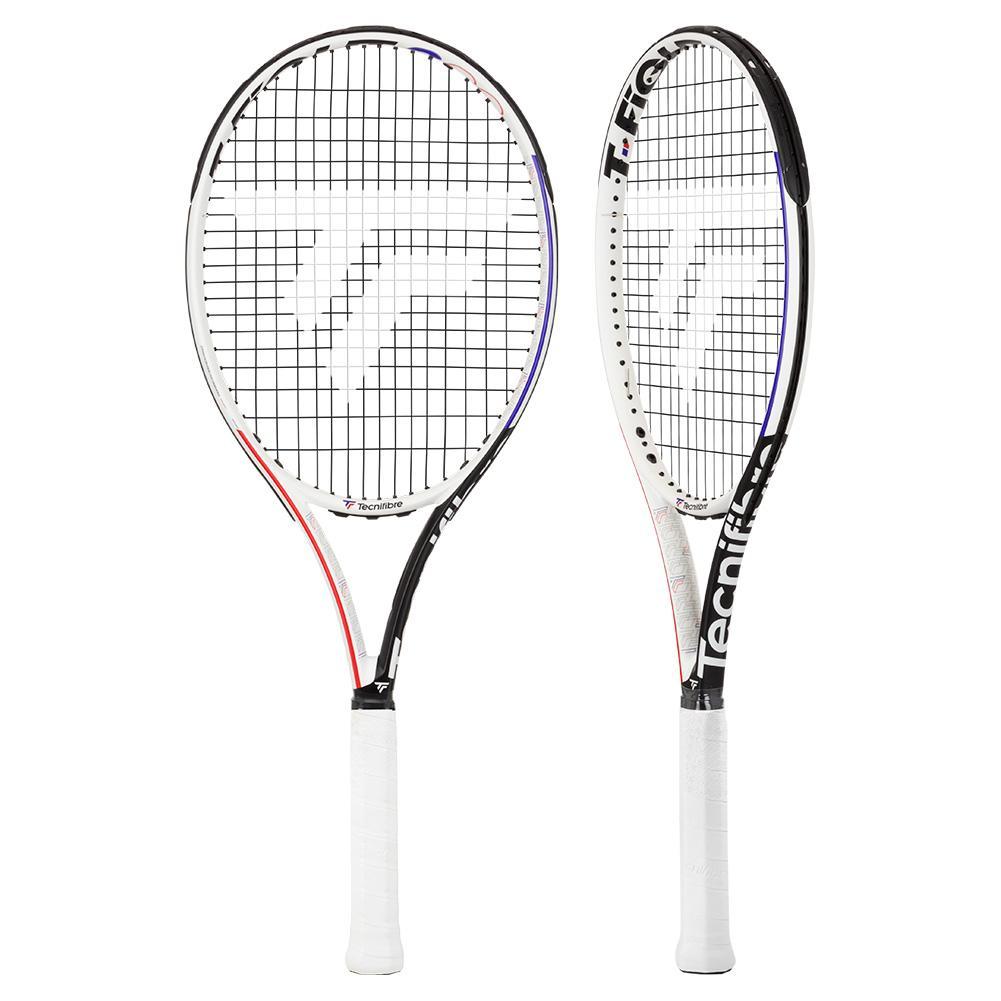 T- Fight Rs 300 Tennis Racquet