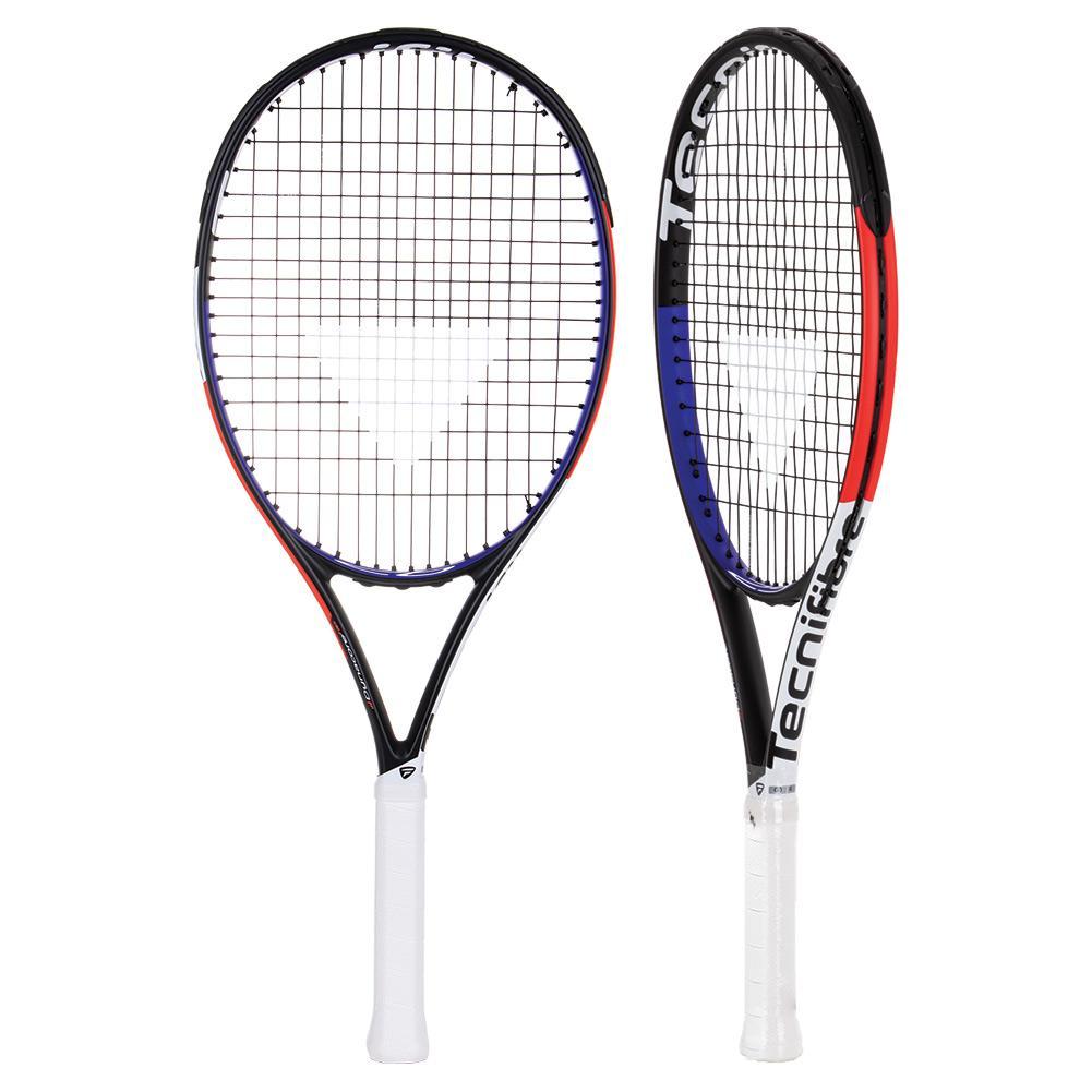 T- Fight 25 Xtc Junior Tennis Racquet