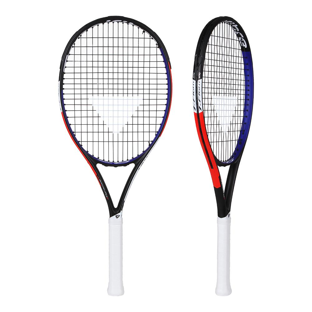 T- Fight 26 Xtc Junior Tennis Racquet