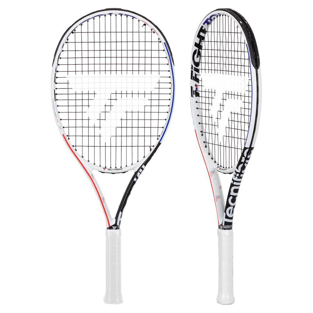 T- Fight Tour 25 Junior Tennis Racquet