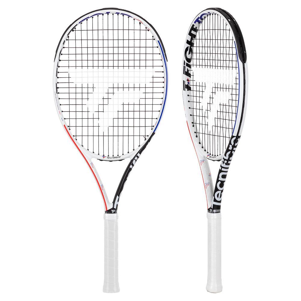 T- Fight Tour 26 Junior Tennis Racquet