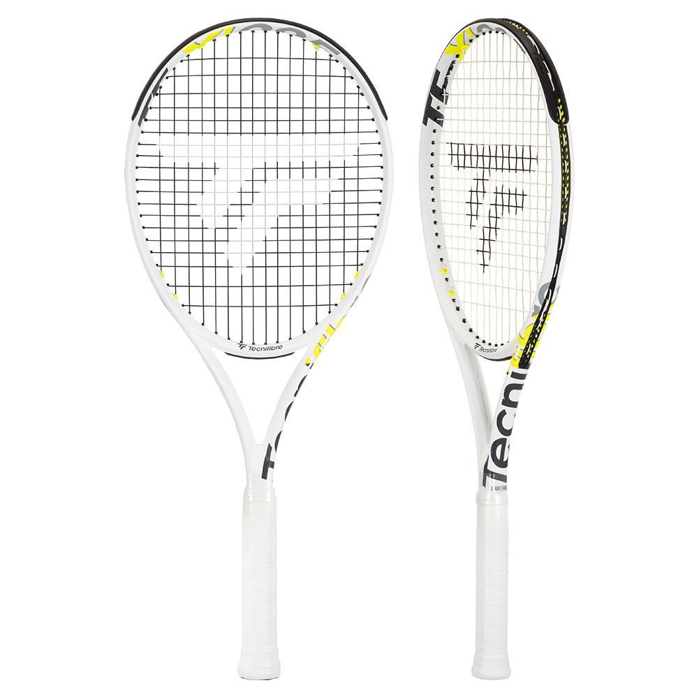 Tf- X1 285 Tennis Racquet