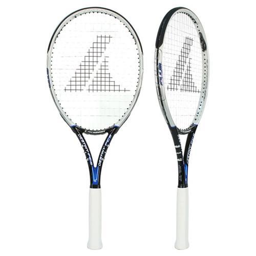 Destiny Standard 265 Tennis Racquets