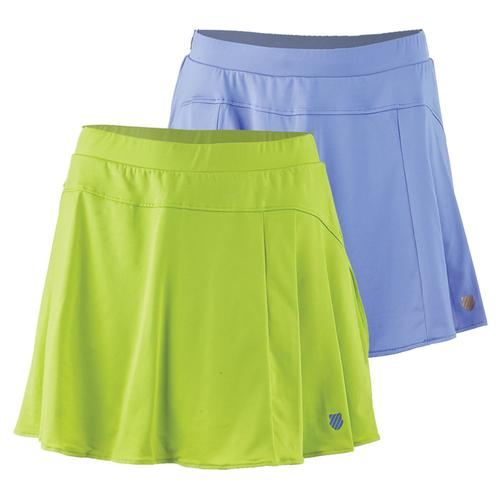 Women's Adcourt Tennis Skirt