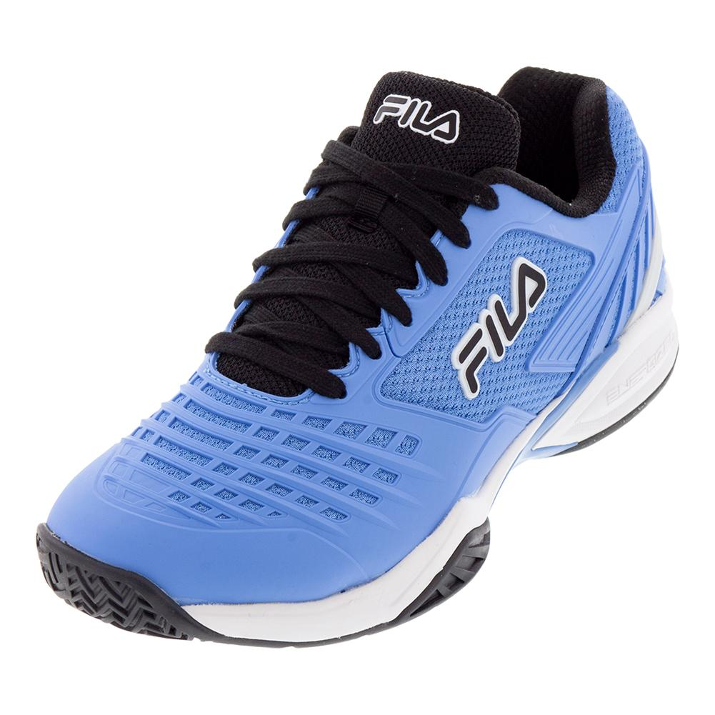 d0d135f2cd5b Men s Axilus 2 Energized Tennis Shoes Little Boy Blue