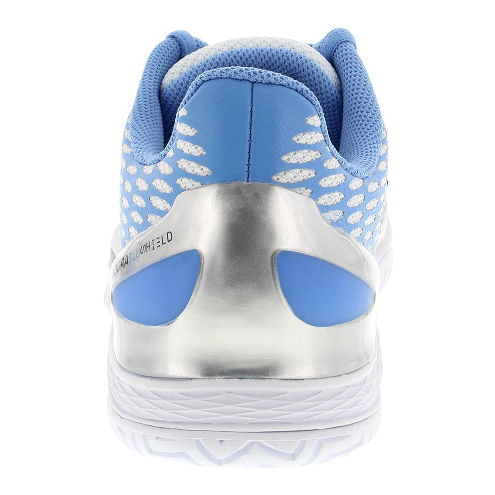DIADORA-Women-s-Speed-Blushield-2-Ag-Tennis-Shoes-Silver-and-Fiordaliso-172