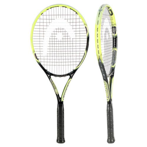 Youtek Ig Extreme Mp 2.0 Tennis Racquet