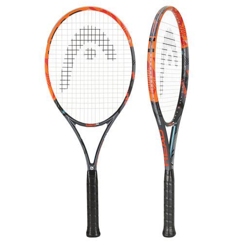 Graphene Xt Radical Pro Tennis Racquet