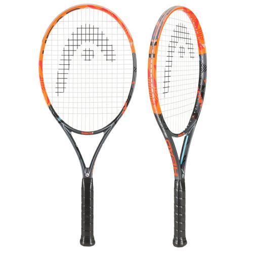 Graphene Xt Radical S Tennis Racquet